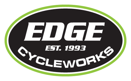 Edge Cycle Works Cairns
